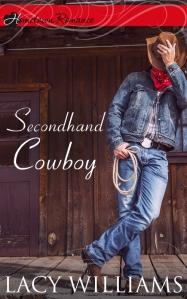 Secondhand Cowboy