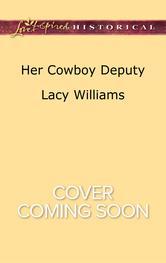 Her+Cowboy+Deputy